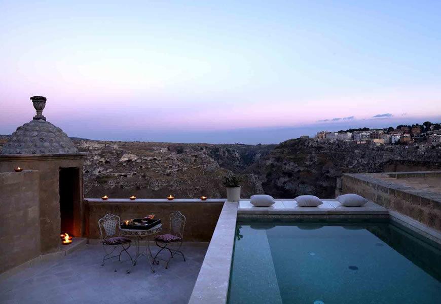 original--palazzo-gattini-luxury-spa-15629564-2-ita-it-a-matera-tra-i-sassi-per-un-san-valentino-da-fiaba-jpg